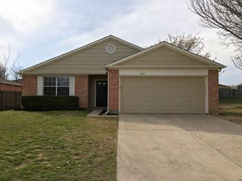 1507 Clemson Dr 4 Beds House for Rent Photo Gallery 1