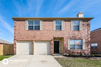 1520 Clemson Dr 4 Beds House for Rent Photo Gallery 1