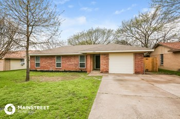 1122 Neptune Dr 3 Beds House for Rent Photo Gallery 1