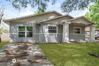 313 Apopka Hills Circle 4 Beds House for Rent Photo Gallery 1