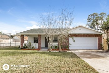 7518 Cielo Ct 3 Beds House for Rent Photo Gallery 1