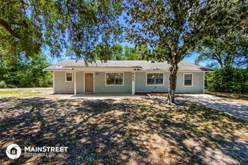 9154 Swiss Rd 3 Beds House for Rent Photo Gallery 1