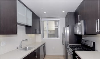 1410 5th Street  1-3 Beds Apartment for Rent Photo Gallery 1
