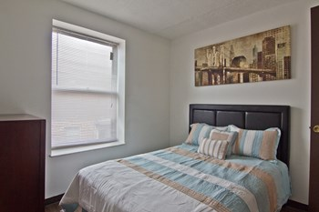 5455 Delmar Blvd 1 Bed Apartment for Rent Photo Gallery 1