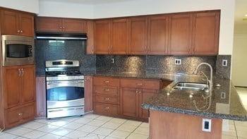 4312 Country Meadow St 4 Beds House for Rent Photo Gallery 1