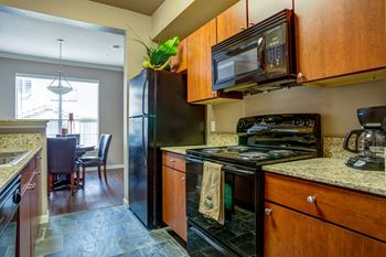 5900 Stoney Brook Road 1-3 Beds Apartment for Rent Photo Gallery 1