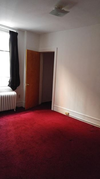 1 bedroom apartments for rent in 19143 pa 154 rentals - Philadelphia 1 bedroom apartments for rent ...