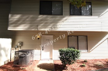 3794 Mulkey Cir 3 Beds House for Rent Photo Gallery 1