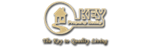 3794 Mulkey Cir Property Logo 0