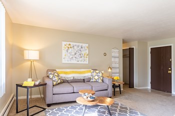 5999 Bear Creek Dr 1-3 Beds Apartment for Rent Photo Gallery 1