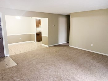 1343 Weathervane Ln 1-3 Beds Apartment for Rent Photo Gallery 1