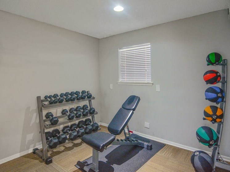 Baton Rouge Apartments for Rent