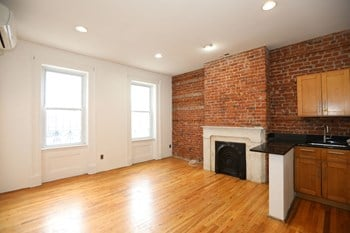 19 Fulton Street Studio-2 Beds Apartment for Rent Photo Gallery 1