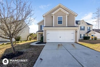 11822 Aubreywood Dr 3 Beds House for Rent Photo Gallery 1