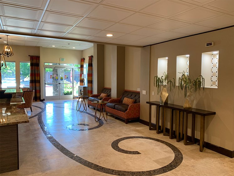 Located in heart of wine country senior homes at Healdsburg, A Pacifica Senior Living Community, Healdsburg, 95448