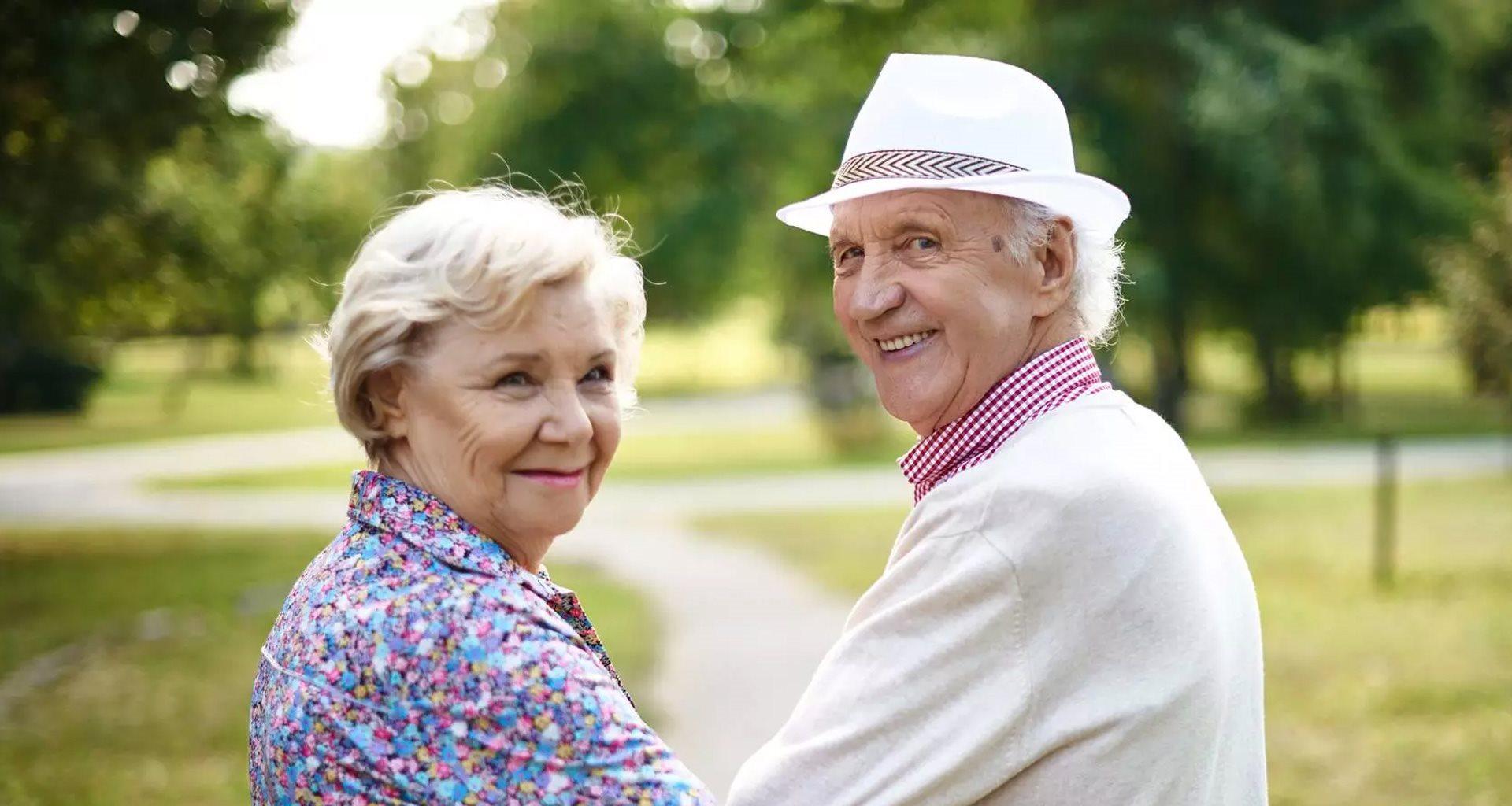 Active Senior Living at Pacifica Senior Living Belleair, Florida, 33756