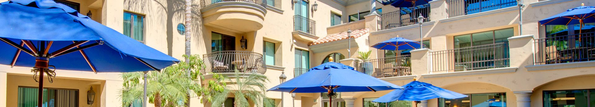Apartment Home Maintenance Staff on-site at Pacifica Senior Living Hillsborough, California