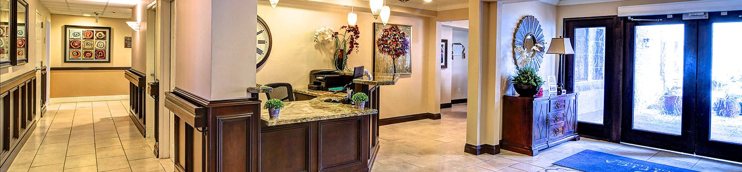 Sophisticated Apartment Living at Pacifica Senior Living Millcreek, Salt Lake City