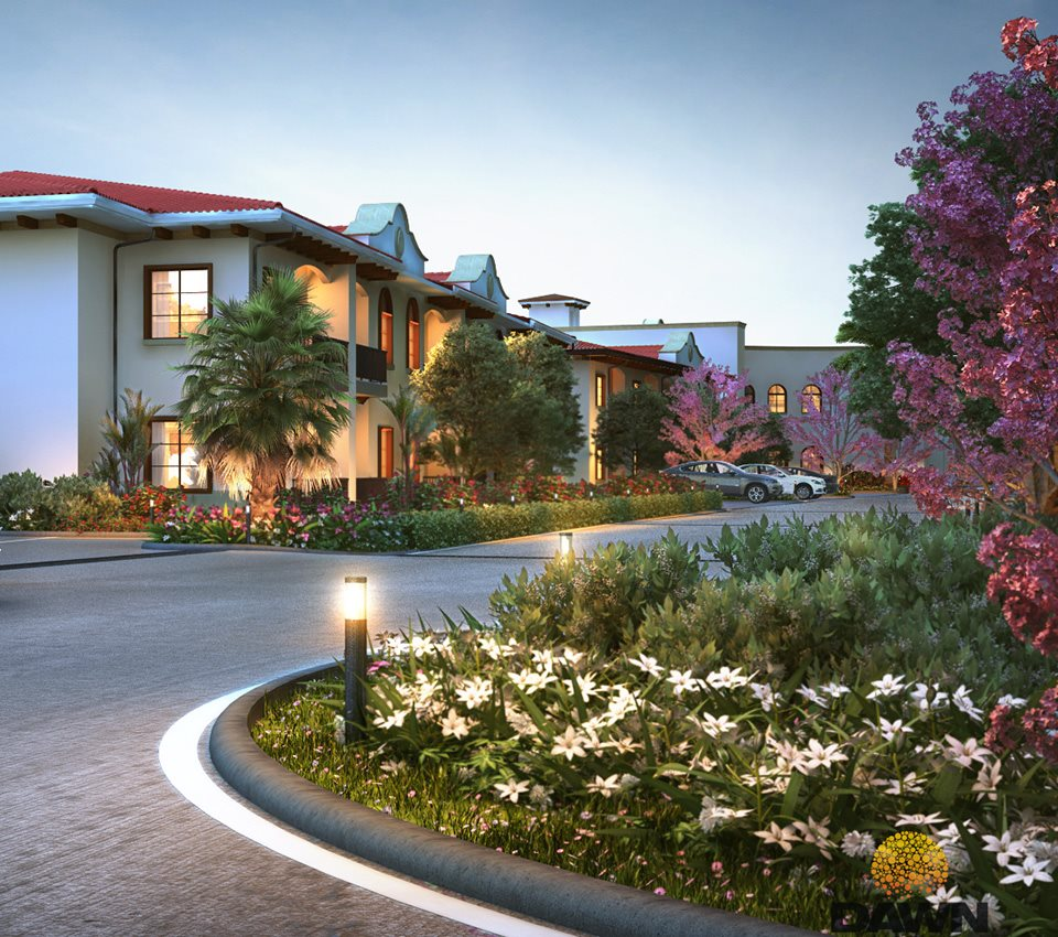 Join The Stylish Living Community at Pacifica Senior Living Oceanside, Oceanside, CA