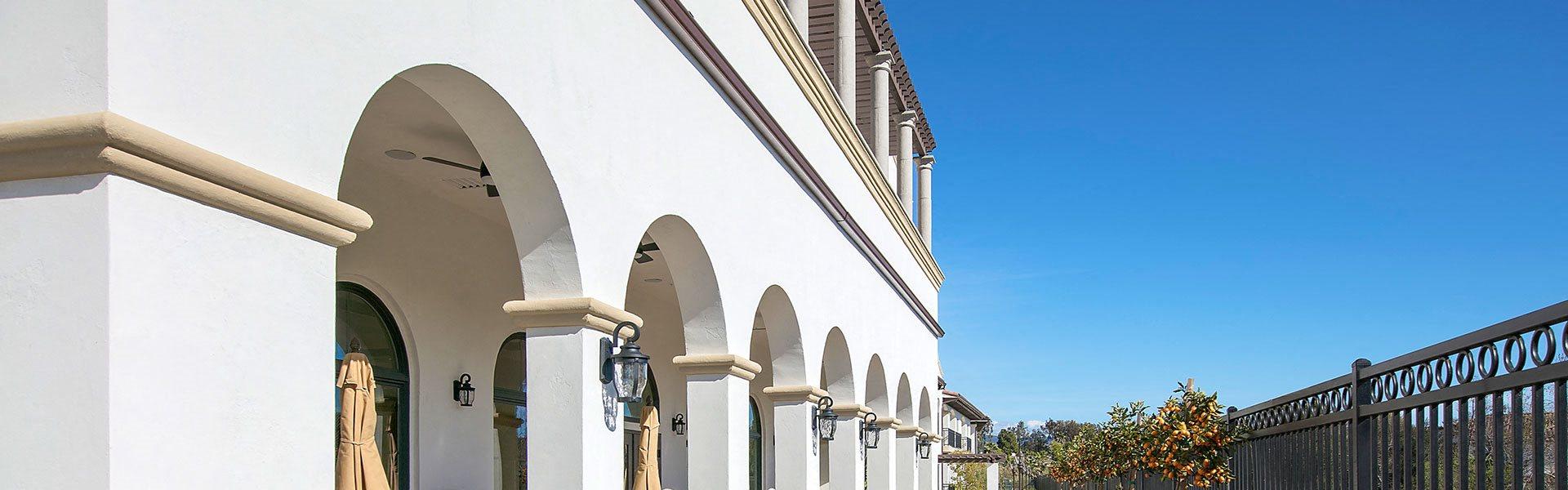 Banner Image at Pacifica Senior Living Oceanside, Oceanside