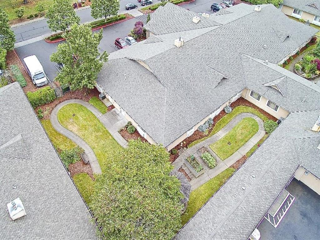 Prime Location in the Heart of the City at Pacifica Senior Living Portland, Portland, 97233