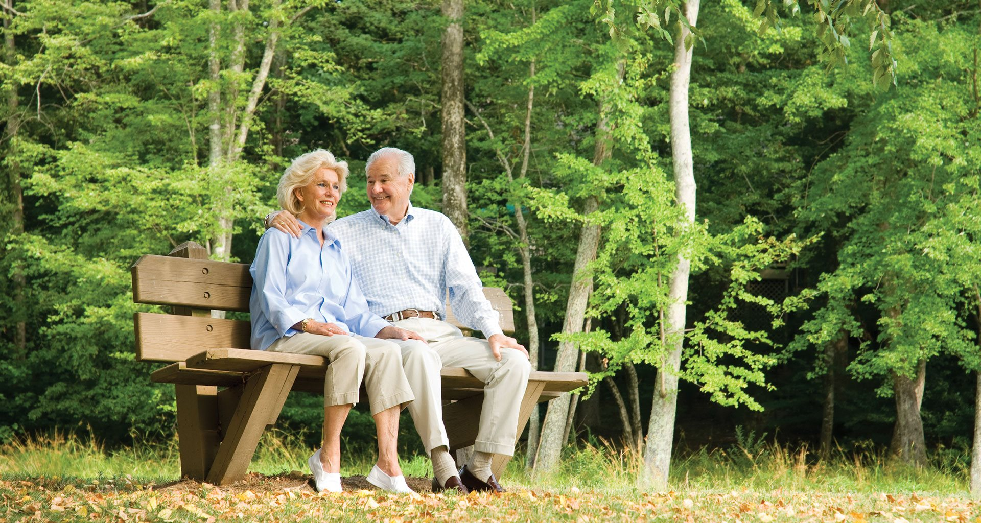 Comfortable Assisted Living at Pacifica Senior Living South Coast, Costa Mesa, CA, 92627