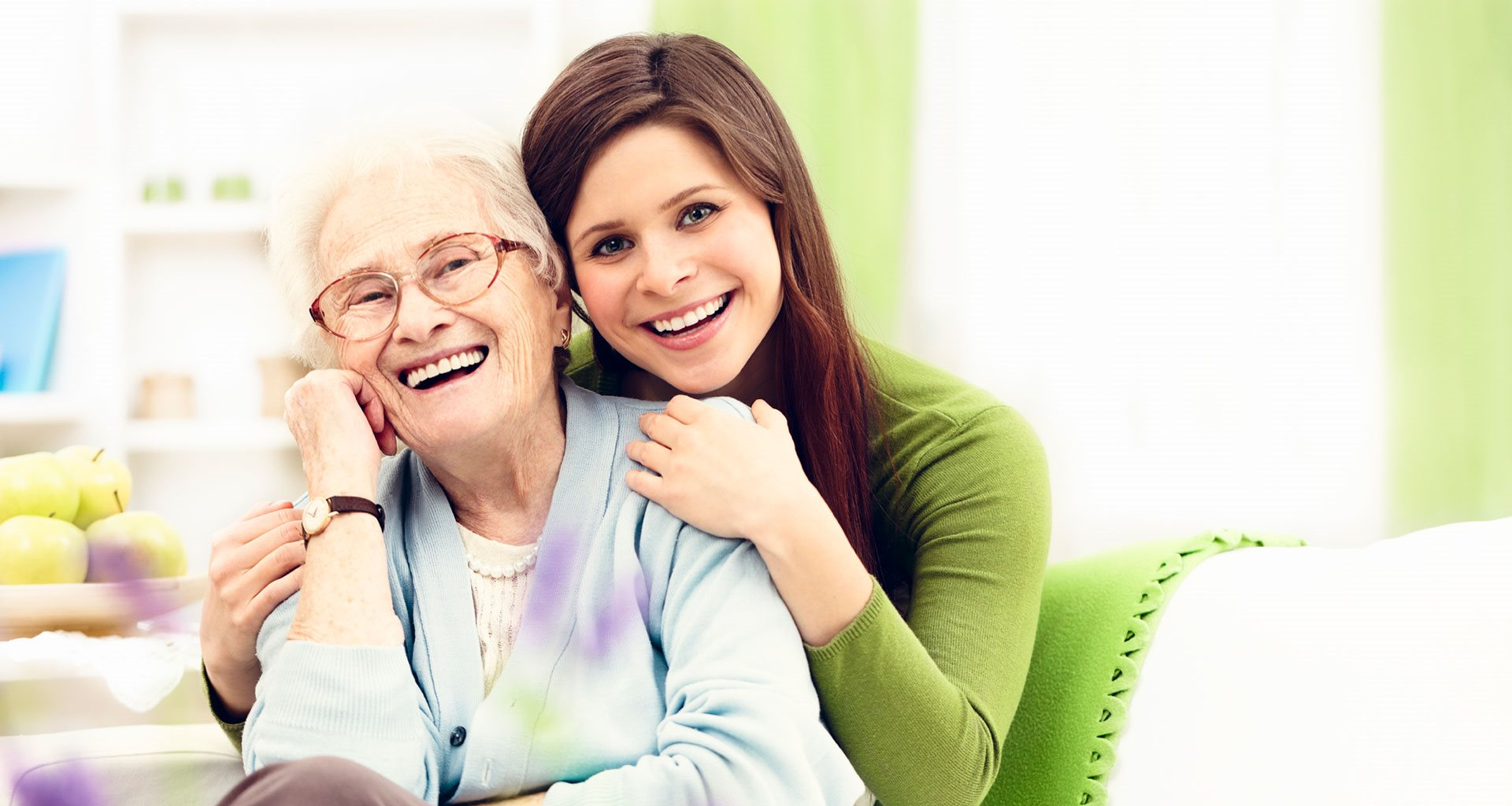 Doctor Appointments Available Onsite at Pacifica Senior Living Vancouver, Washington, 98684