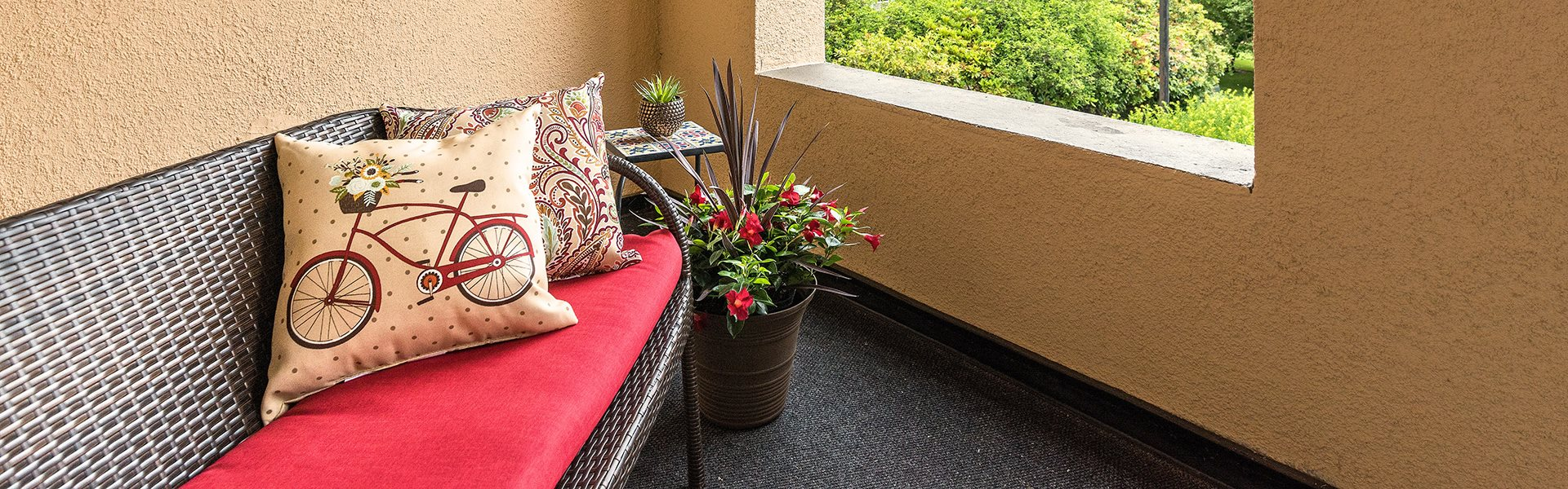 Individualized care and community feel at St. Andrews Memory Care, Portland