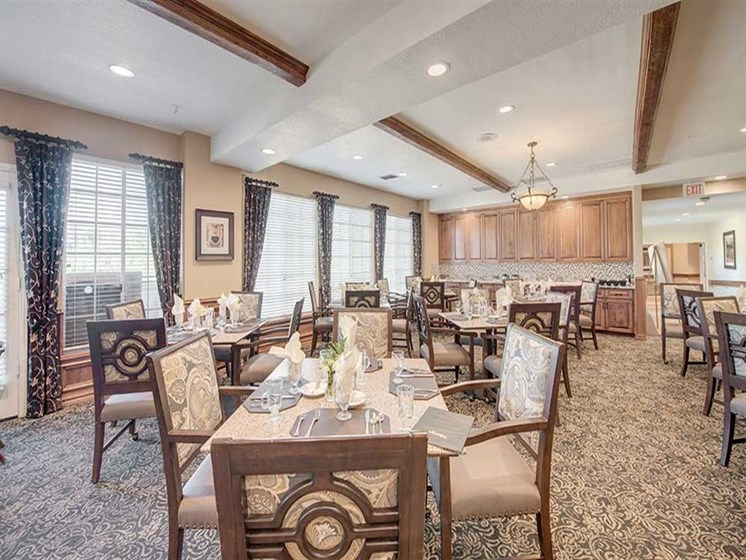Redesigned Apartment Homes at Meridian at Anaheim Hills, California
