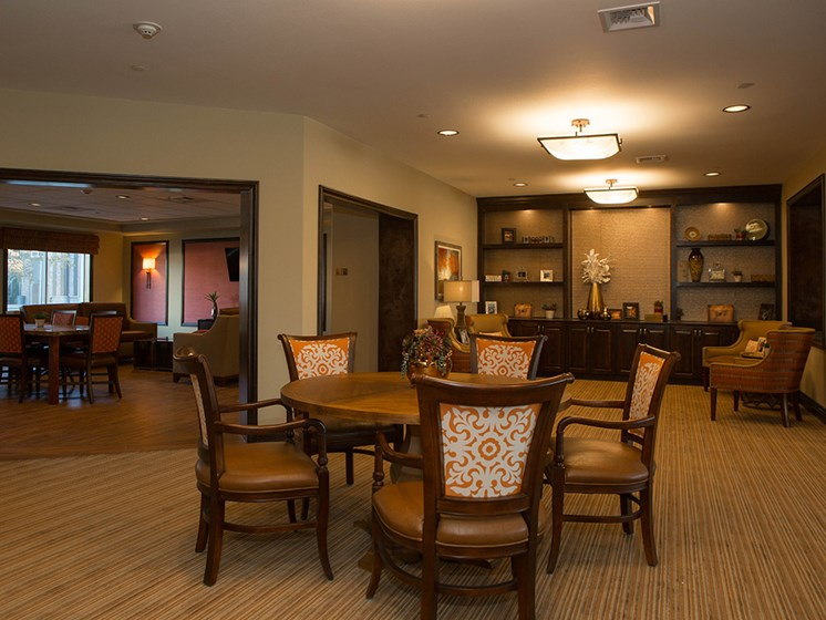 Welcoming with Custom Services at Meridian at Stone Creek, Washington, 98003