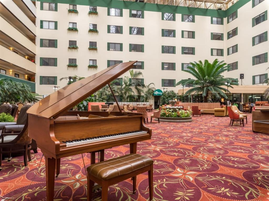 Live Music And Activities at Meridian at Westwood, Ft. Walton Beach, 32547