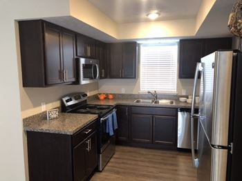 942 Alpine Church Road NW 2 Beds Apartment for Rent Photo Gallery 1