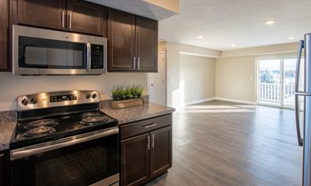 942 Alpine Church Road NW 1-2 Beds Apartment for Rent Photo Gallery 1