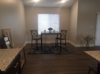 1266 South Village Circle 2-3 Beds Apartment for Rent Photo Gallery 1