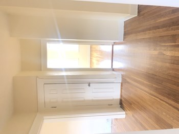 12 American Legion Highway 2 Beds Apartment for Rent Photo Gallery 1