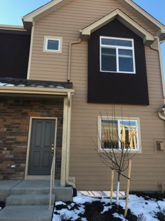 1317 Country Court 4 Beds Other for Rent Photo Gallery 1