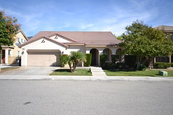 1112 Amberwood Court 3 Beds House for Rent Photo Gallery 1