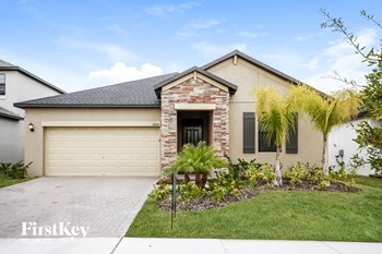 13244 SATIN LILY DR 4 Beds House for Rent Photo Gallery 1