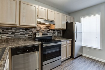 108 Arborside Drive 2 Beds Apartment for Rent Photo Gallery 1