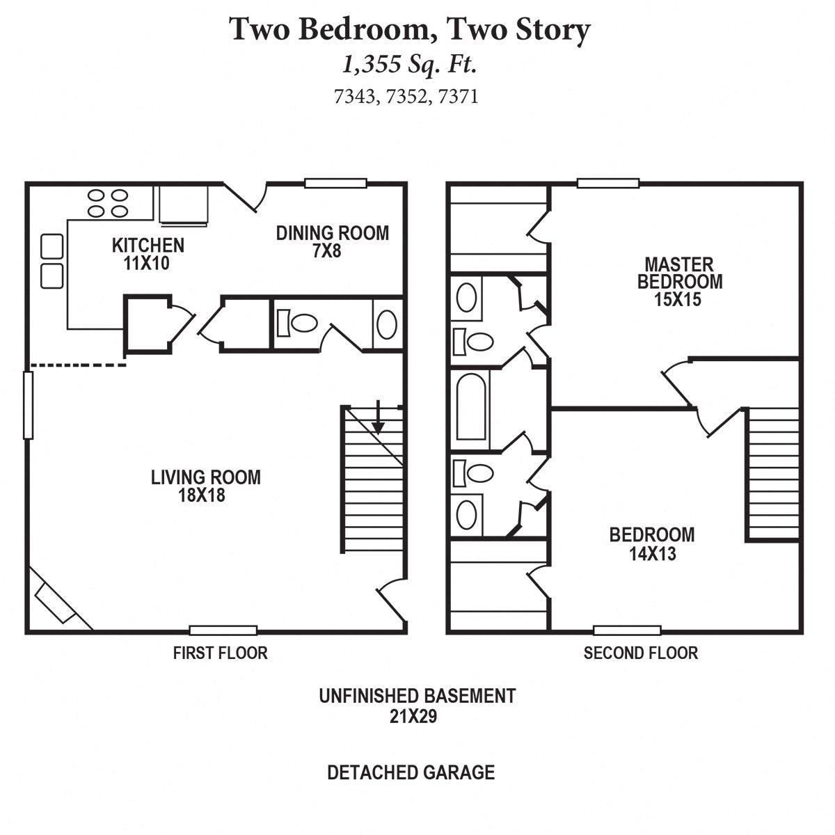 Floor Plans of The Villas at Kingswood in West Chester, OH on 16x16 floor plan, 10x13 floor plan, 6x8 floor plan, 12x10 floor plan, 14x14 floor plan, 14x12 floor plan, 13x13 floor plan, 15x15 floor plan, 8x12 floor plan, 12x12 floor plan, 12x24 floor plan, 12x18 floor plan, 10x12 floor plan, 15x20 floor plan, 10x20 floor plan, 16x26 floor plan, 24x30 floor plan, 7x7 floor plan, 10x18 floor plan, 14x16 floor plan,