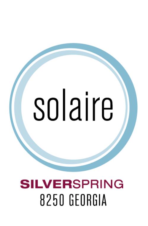 Silver Spring Property Logo 11