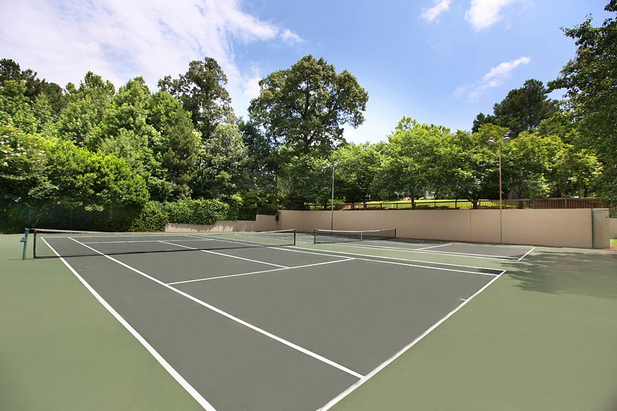 Apartments for Rent in Kennesaw, GA | Greenhouse Apartments
