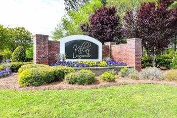 2935 Rosebud Road 1-3 Beds Apartment for Rent Photo Gallery 1