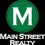 Richmond Property Logo 31