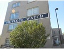 The Lofts at Shiplock Watch Community Thumbnail 1