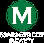 Richmond Property Logo 28