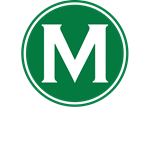 Richmond Property Logo 7