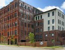 Todd Lofts Community Thumbnail 1