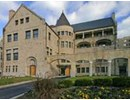 Warder Mansion Community Thumbnail 1