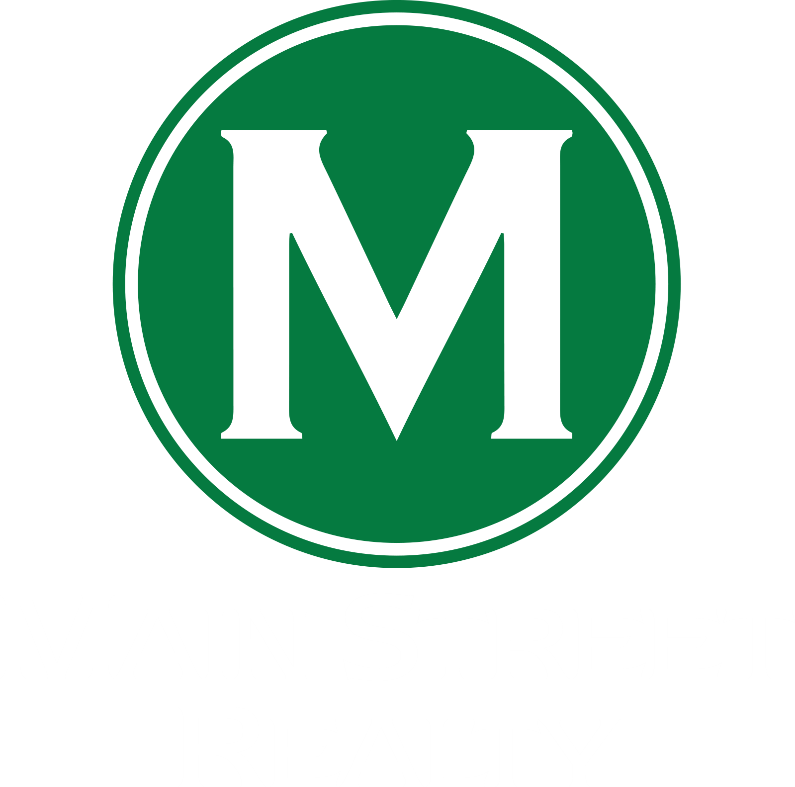 Washington Property Logo 16